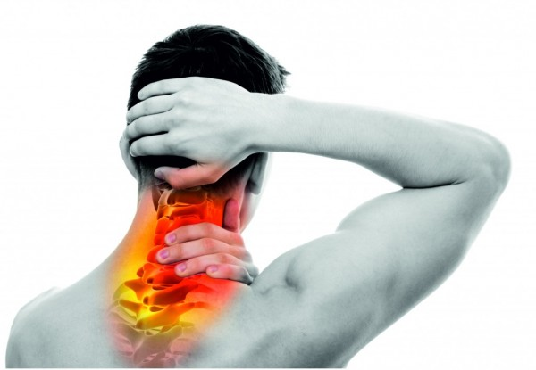 Neck Pain Care Hospitals