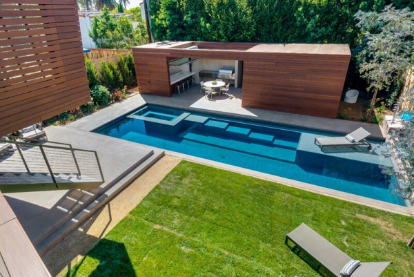 Split House by Kovac Design Studio (16)