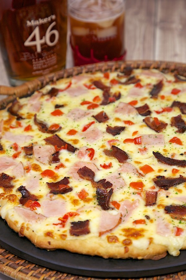 Savory Meat Eaters Guide also Kentucky Hot Brown Pizza further Logos Brands furthermore Kentucky Hot Brown Pizza in addition Oscarzippack. on oscar mayer carving board turkey