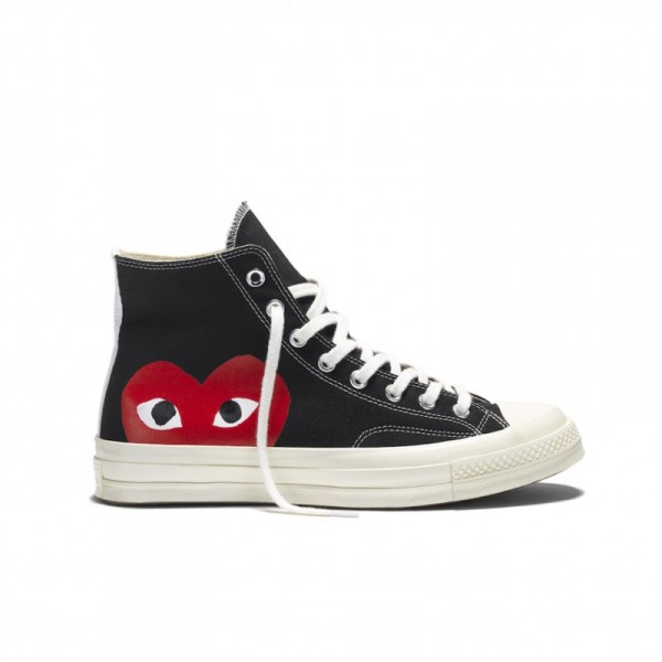Chuck_Taylor_All_Star_70_PLAY_COMME_des_GARCONS_-_Black_high_top_33235