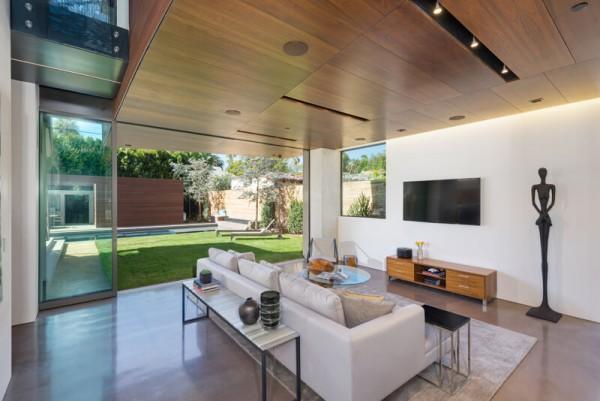 Split House by Kovac Design Studio (4)