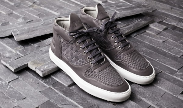 Filling Pieces Men's Sneakers/Trainers