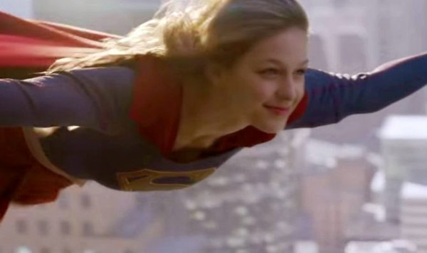 supergirl%2Btv%2Bseries%2Bthe%2Bflying.jpg