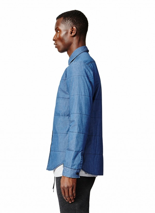 isaoras-insulated-chambray-shirt-2