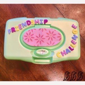 Friendship-Challenge-Box-300x300.jpg