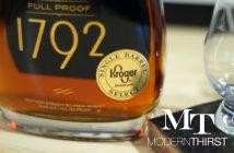 1792-full-proof-kroger-003