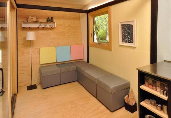 Toybox Tiny Home 5