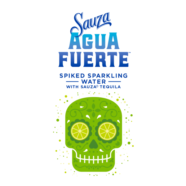 Agua-Fuerte-Logo-1-1-1024x1024.png