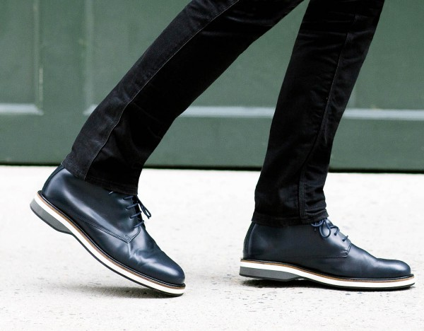 mens-derby-boot