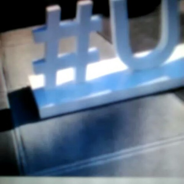 14310789_187097215055414_246060456_n.jpg?ig_cache_key=MTMzOTMzMzM3ODA3NjEwMzI2MQ%3D%3D.2
