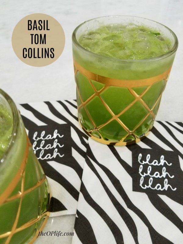 Fuzzy-Friday-Basil-Tom-Collins-TheOPLife-PIN-768x1024.jpg