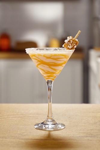 RumChata-Salted-Caramel-Martini.jpg