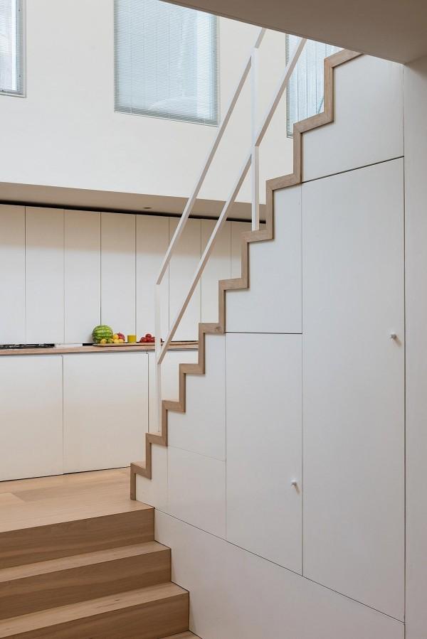 highgate-road-minimalist-industrial-loft-london-nw5-1