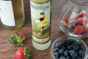 Lemon Berry Sangria-2