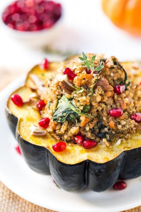 quinoa-stuffed-acron-squash-8-683x1024.jpg