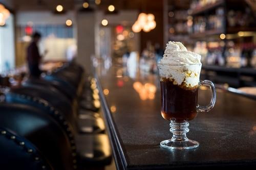 Not-My-Irish-Coffee.jpg