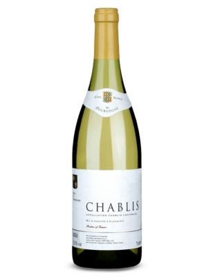 Image result for chablis