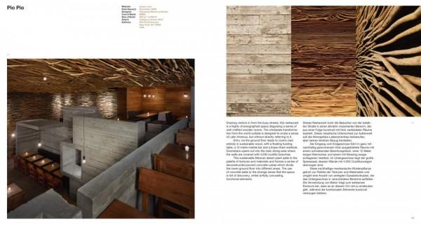 va_restaurant_bar_design_Hype Means Everything_Pio Pio Restaurant