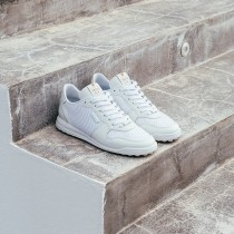 Cruyff Classics x Ibiza C.F. Footwear Collection