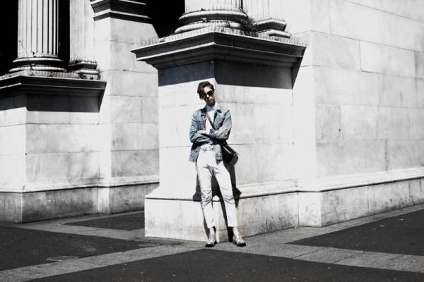 mikkoputtonen_fashionblogger_london_allsaints_diesel_givenchy_acnestudios_doubledenim1_web