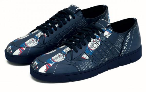 loewe-mens-sneakers-3.jpg