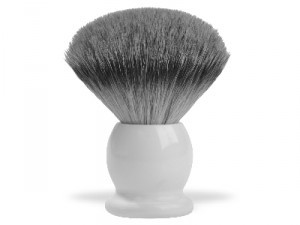 A Shaving Brush Buyer's Guide