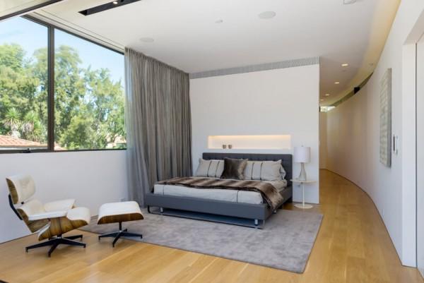 Split House by Kovac Design Studio (18)