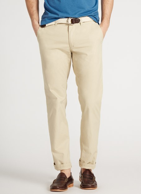 pnt_springweightchino_safari_sl_tall01.jpg