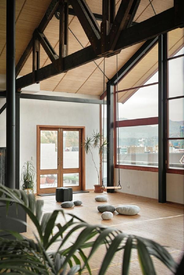 new contemporary home (11)