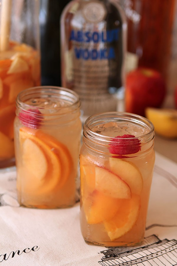 hard-apple-cider-sangria-1.jpg