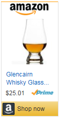 glencairn-amazon