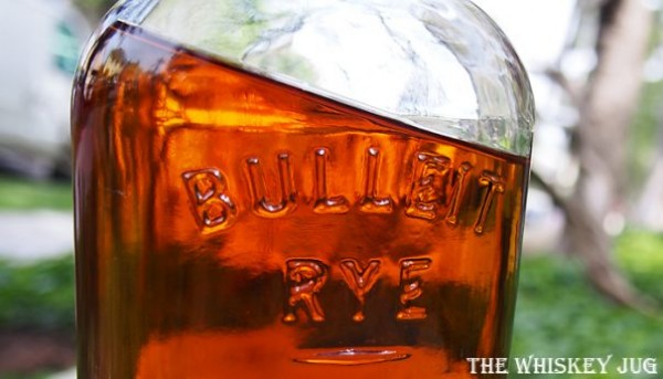Bulleit 12 Years Rye Whiskey Review: Details (price, mash bill, cask type, ABV, etc.)