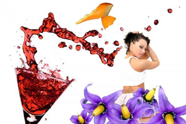 Belladonna  Drinkwire-2675