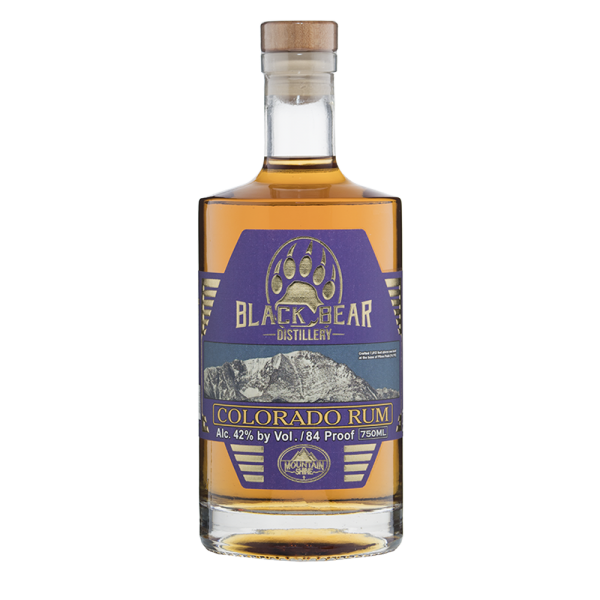 Black Bear - Colorado - RUM.png