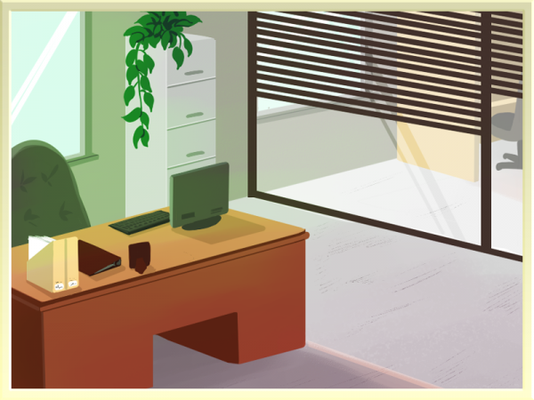 BG_Career_Office@2x.png