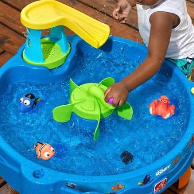 walmart-finding-dory-water-table.jpeg