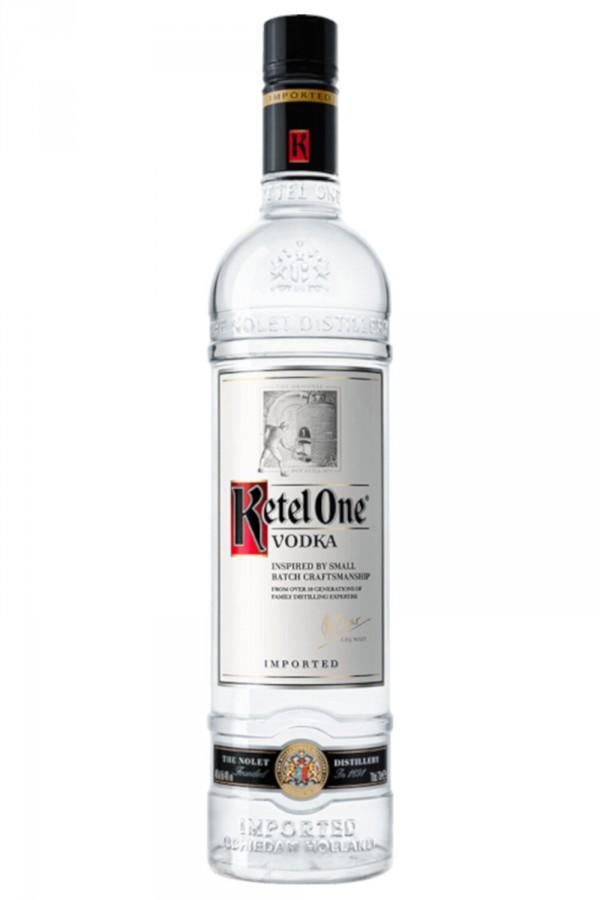 ketel-one-vodka.jpg
