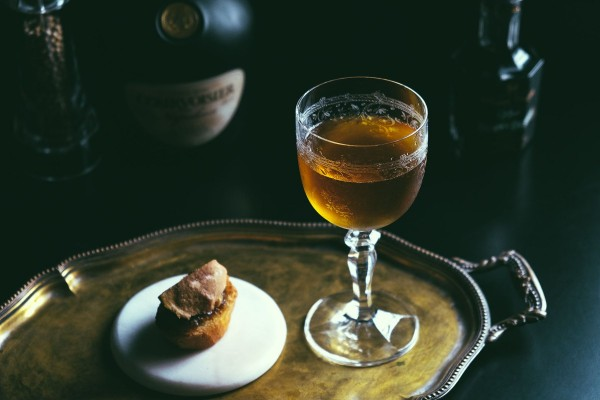recette-cocktail-foie-gras-old-fashioned-quaff3.jpg?resize=1200%2C800
