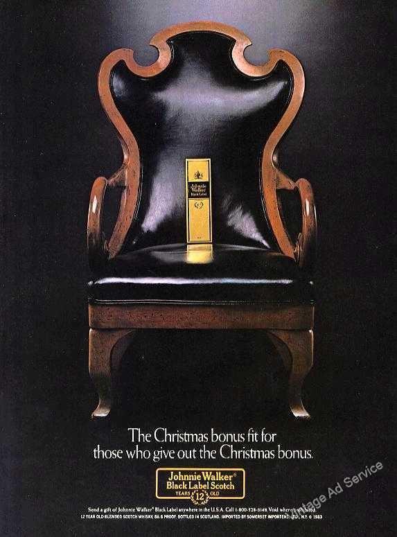 1983-johnnie-walker-black-label-scotch-for-those-who-give-christmas-bonus-ad-1529bed4977d7df62d7fe840d530f36b.jpeg