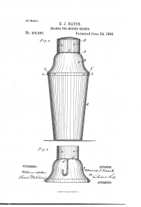 shaker-0-via-US-Patent-Office-204x300.png