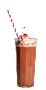 cocktail_03-shake