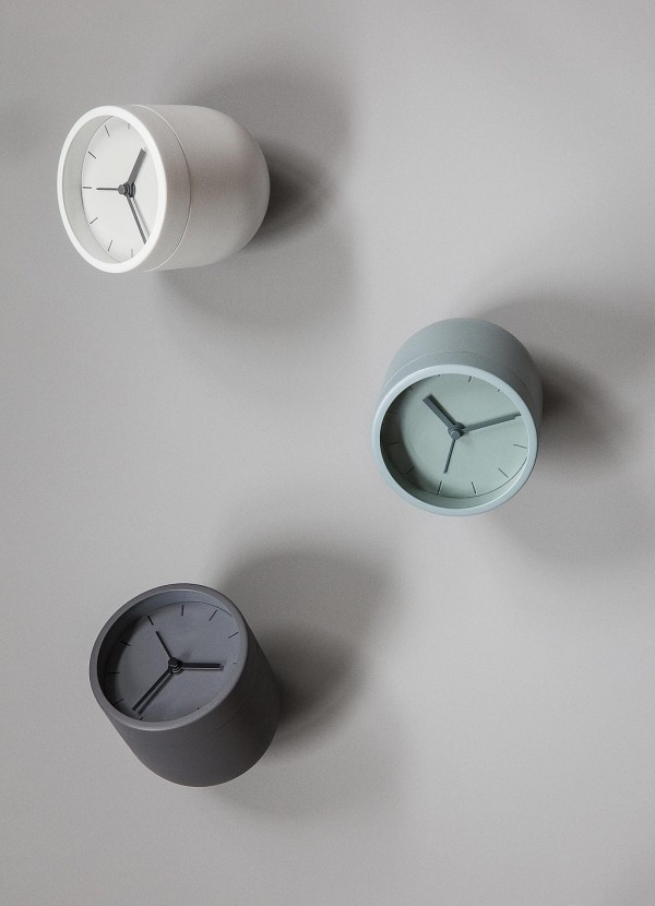 tumbler_alarm_clock_norm_architects_gessato_3