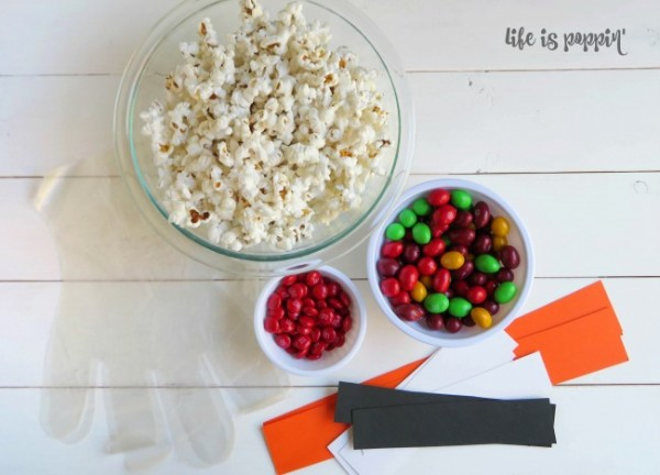 turkey-popcorn-ingredients