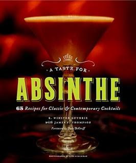 ATasteforAbsinthe-Cover_Med.jpg