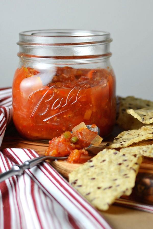 harvest-garden-salsa