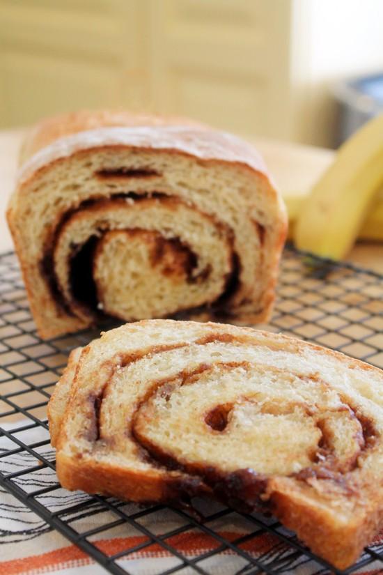 Yeasted-Banana-Bread-Image.jpg
