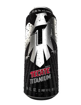 Tecate-Titanium-3.png