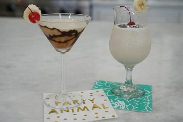 Fuzzy-Friday-Banana-Split-Cocktails-National-Banana-Split-Day-TheOPLife-21-1024x683.jpg