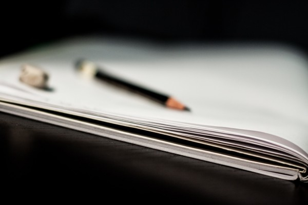 tips for updating your resume after parental leave todaycom updating your resume