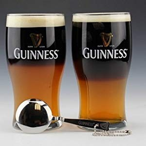 Image result for black and tan